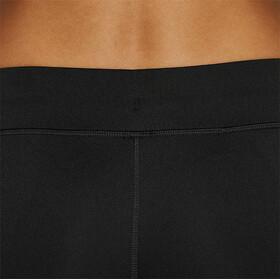 asics Silver Hot Pants Women performance black
